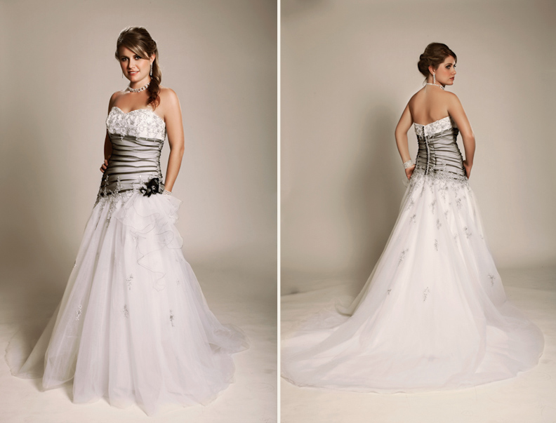 Golden brides bridal for Professional wedding dress cleaning